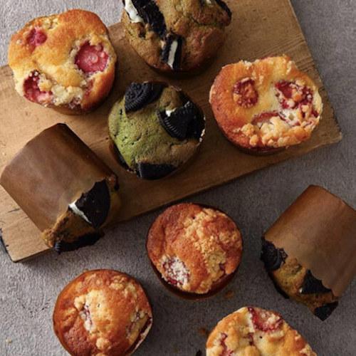 人気レシピ5選♡春の手作りお菓子で入学式・入園式をお祝い