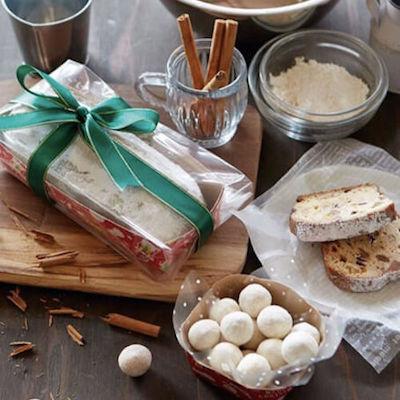 おしゃれでカワイイお菓子を簡単に手作り!魅せるお菓子レシピ7選