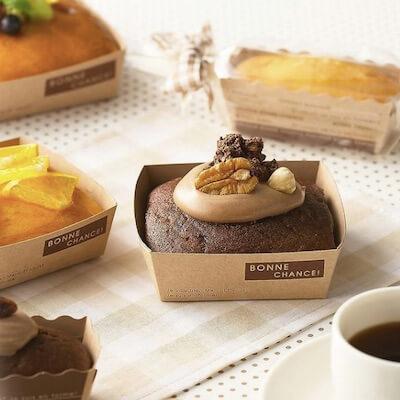 初心者でも簡単!ホットケーキミックスを使った美味しいパウンドケーキの作り方