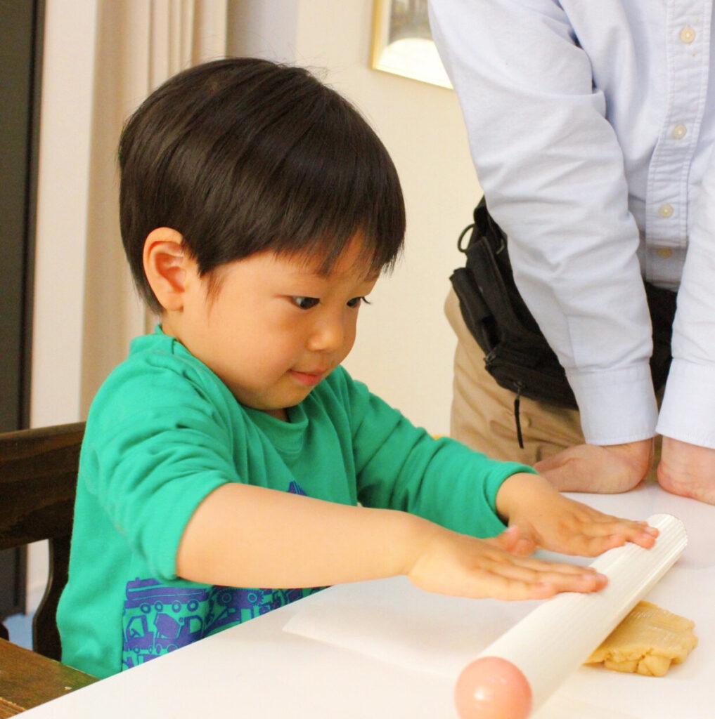 可愛いクッキー型20選!子どもと過ごすおうち時間にお菓子作りはいかが?