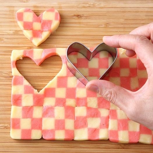 手作りクッキーに必要な道具10選と簡単レシピ