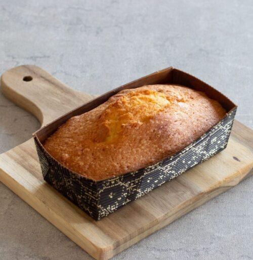 パウンドケーキを美味しく保存♡常温・冷蔵・冷凍のどれがいい?